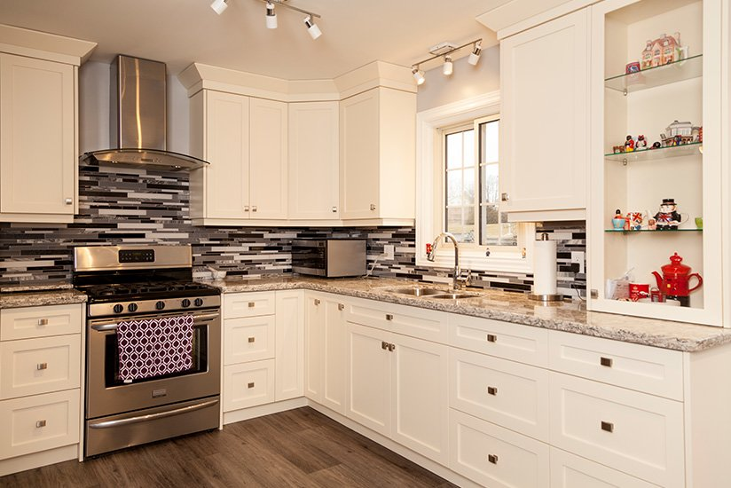 kitchens custom com kitchen decobizz alder habersham inspiration cabinetry