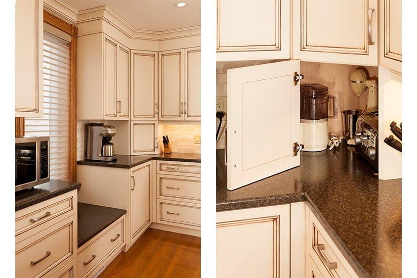 Kitchen 13